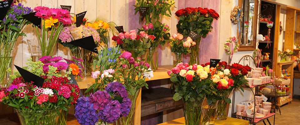 header-floristik-blumen-ferchl